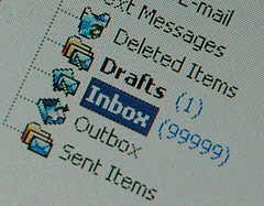 Image-Too-Many-Emails.jpg