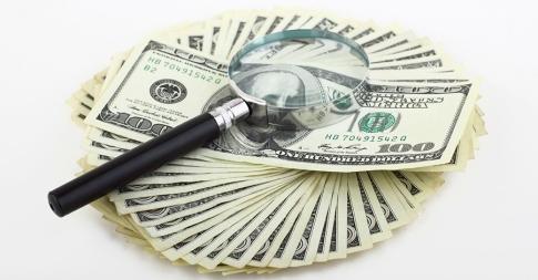 Found-Money2