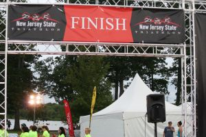 finish line 2016