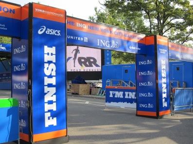 ny-marathon-finish