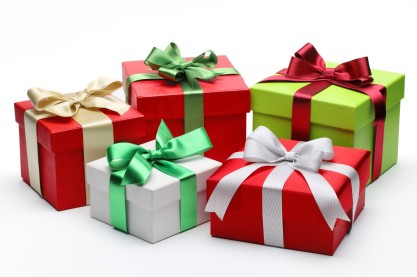gifts-feature