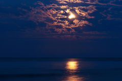 full-moon-night-sky-over-moonlit-water-42504986